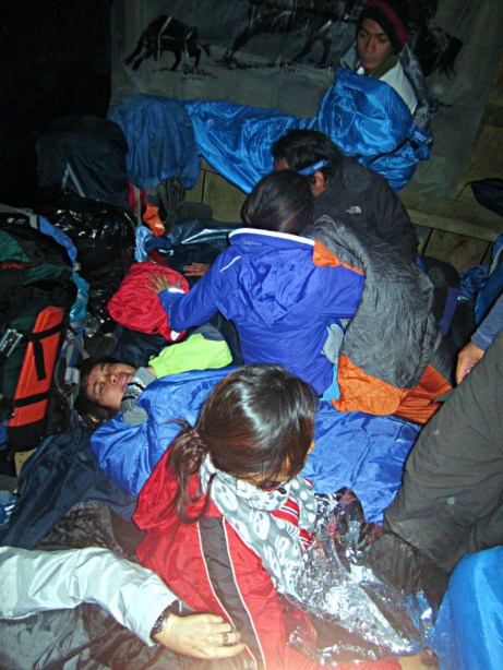 paradise campsite picture mount_apo_day1_14