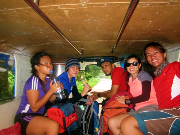 climbing mount_apo_day1_3 photo