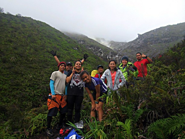 mount_apo_day2_17