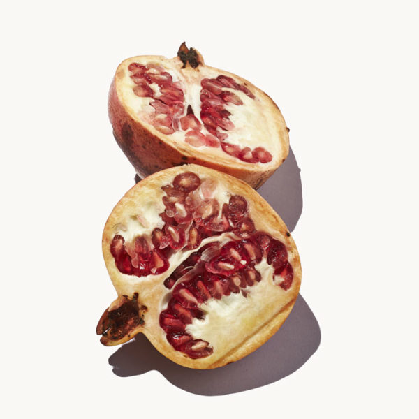 pomegranate-optimised-small