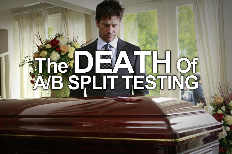 death-of-split-testing