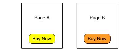 landingpage-yellow-orange2