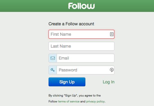 follow-2