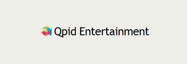 Qpid entertainment