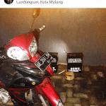 Jasa service Sepeda Motor Panggilan Malang