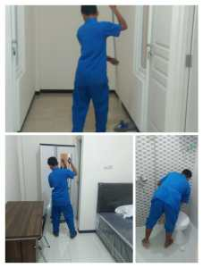 CLeaning Service Malang19