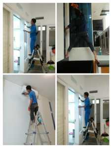 CLeaning Service Malang4