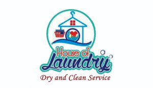 House-of-Laundry