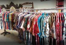 Photo of 10+ Pusat Toko Baju Batik di Malang Rekomended