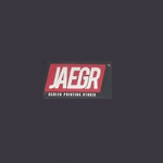 Jaegr Screen Studio