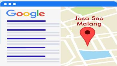 Photo of Jasa SEO Malang – OTW Page One Google!