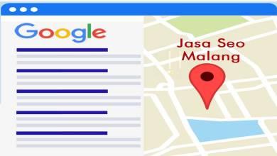 Jasa SEO Malang terbaik