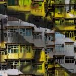 GREEN E SMART CITIES: TRA CONTRADDIZIONI E SPECULAZIONI ECCO IL MODELLO DELLA CITTÀ FUTURA