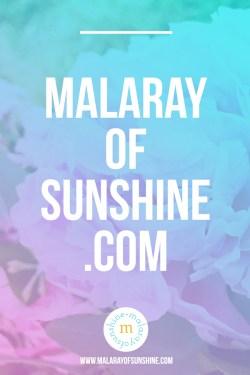 malarayofsunshine.com