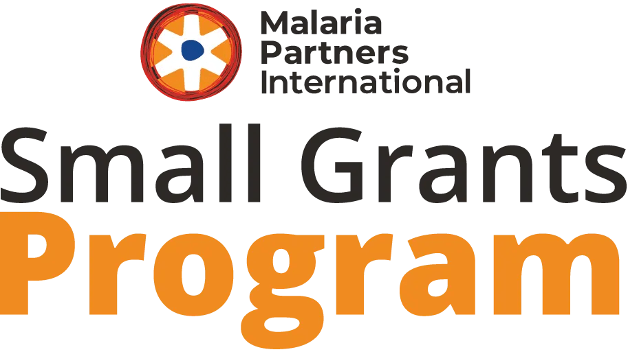 Newly Approved Small Grants