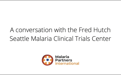Full Q&A Transcript: The Seattle Clinical Malaria Trials Center