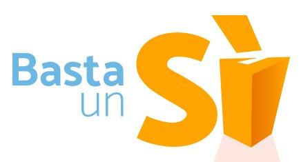 Programma incontri con i sostenitori del SI al referendum della Bassa Valcesano