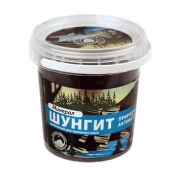 Mineral ŠUNGIT - prirodni filter za vodu za čišćenje organizma