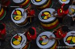 olodum salvador carnival brazil