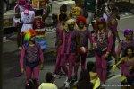 Gay carnival Salvador