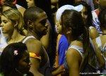 desire Salvador Carnival