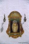 Immured Seville icon.