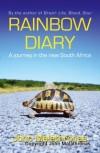 Rainbow Diary