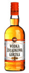 Image of Zoladkowa Gorska vodka