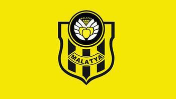 Yeni Malatyaspor – Göztepe maç sonucu: 2-1