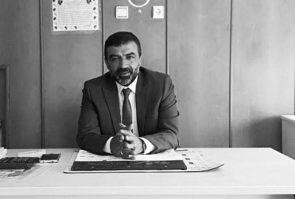 Başkan Leventoğlu: Vahap Küçük Tam Bir Fakir Fukara Babasıydı