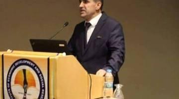 Sahipsiz MALATYA Kaybeden MALATYA- Prof. Dr. Mustafa Talas Yazdı