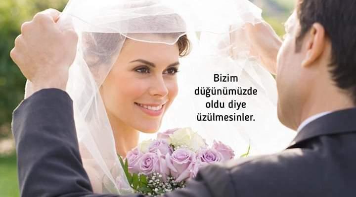 Bakan Koca, Düğünlerde Maske Takmayanları Uyardı