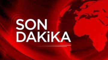 Dikkat .Malatya'da COVİD-19 Vakalarında Ciddi Artış Var