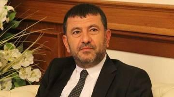 """Ağbaba'dan Düşük Gelirlilerin """"Elektrik Ve Doğalgaz Faturalarını Devlet Ödesin"""" Teklifi!"""