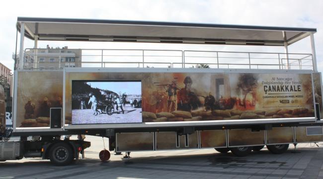 13-14 Kasım tarihleri arasında Malatya'da