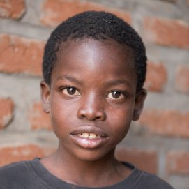 Isaac T (10 Yr Old, Boy)