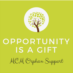 Opportunity orphan support
