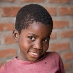 MCM Orphan Support Program