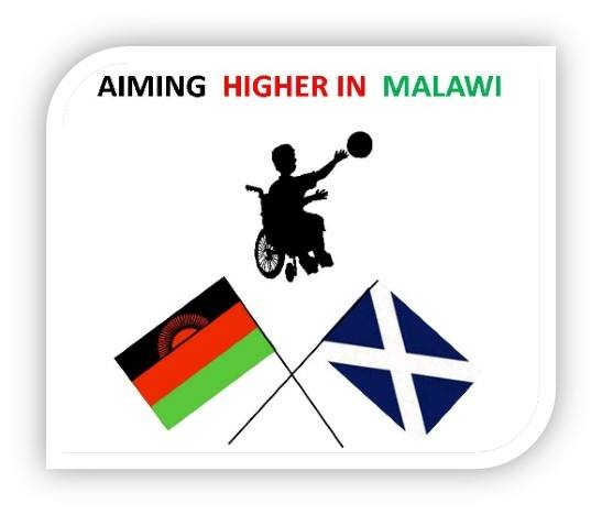 Aiming Higher in Malawi