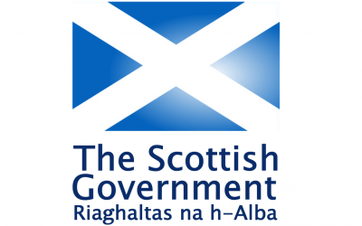 Scottish Government Funding opportunity