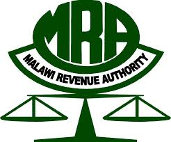Malawi Revenue Authority Workshop on new Tax Measures