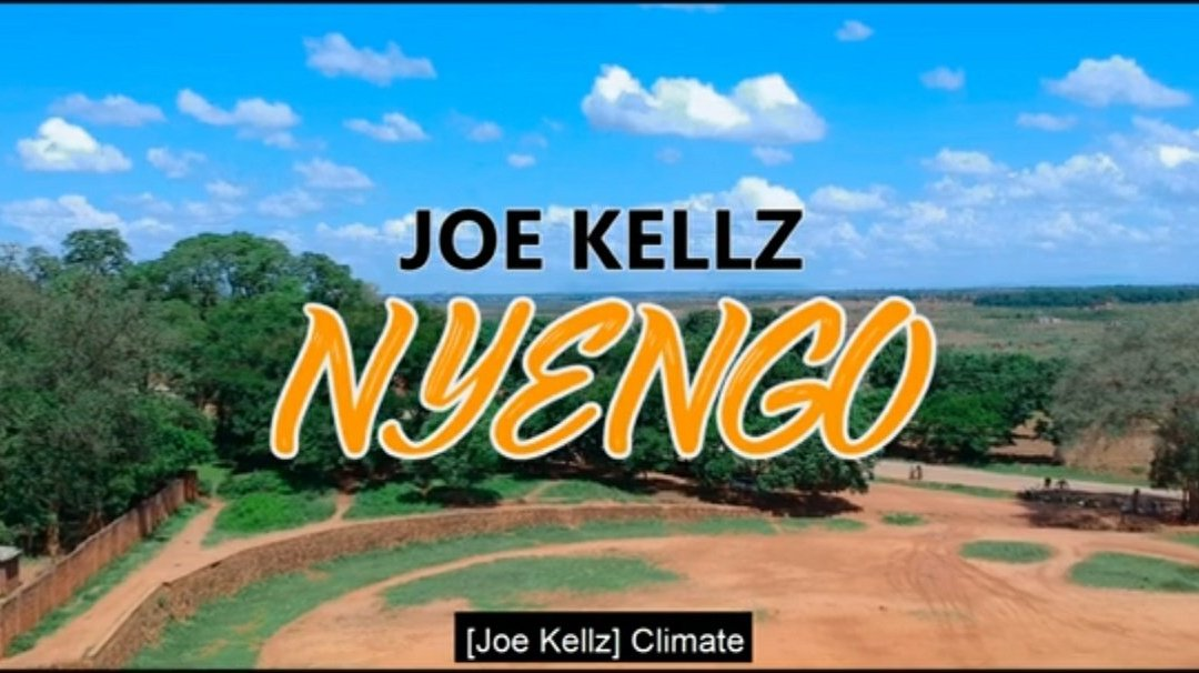 Nyengo Isasinthe Video Launched