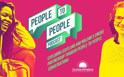 New episode: People and Privilege