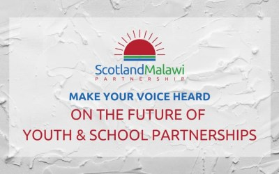 YOUTH AND SCHOOL CONSULTATIONS
