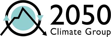 2050 Climate Group present 'Let's Talk COP26'