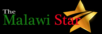 cropped-malawistar-e1451775472152.png