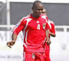 signs new deal; Msowoya