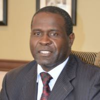 Kachaje: goevernment should trim civil servant