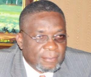 Kamlepo Kaluwa: Facing death threats