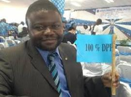 Kumpalume: Project awaits donors' approval